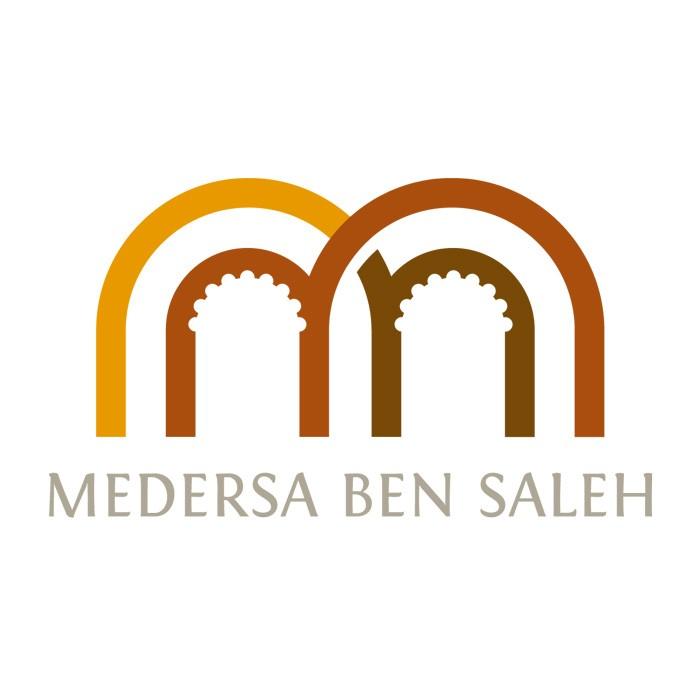 Medersa ben Saleh Marrakech