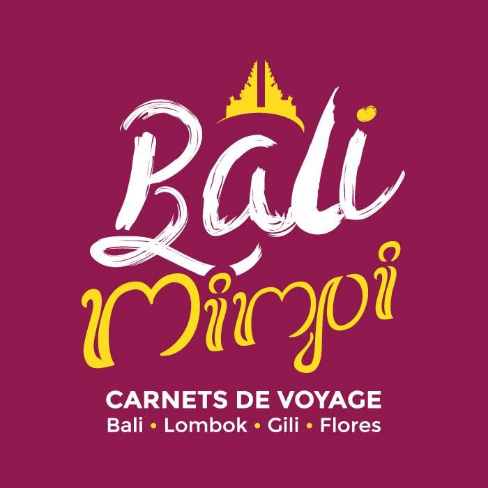 logo Balimimpi